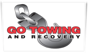 Go Towing and Recovery